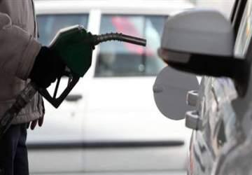 EPDK uyardı: Benzin fiyatlarını indirin
