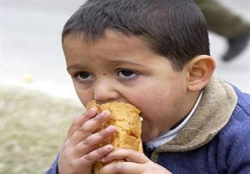 Çekirdek ailenin açlık sınırı 939 lira