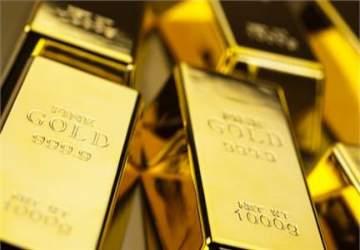 Altın iki yılda 3 bin 500 dolara çıkabilir