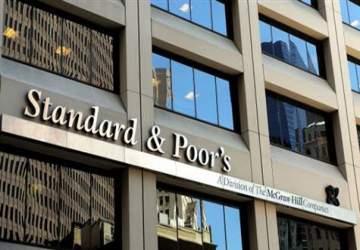 S&Pden Türkiye açıklaması