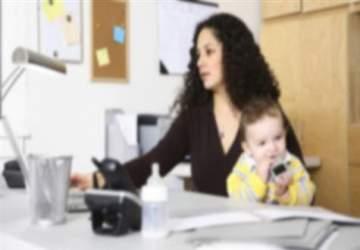 Üç çocuğa gelir vergisi teşviki