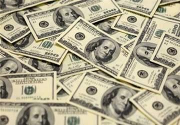 Türk şirketler Avrupalı rakiplerini satın aldı