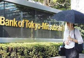 Japon banka devi resmen Türkiyede