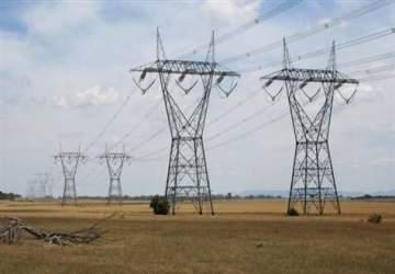 217 bin abonenin elektriği kesilecek