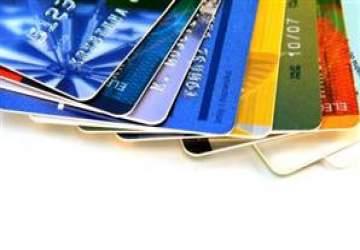 Kredi kartına 9 ay sınırlaması