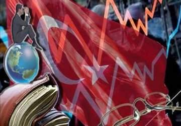 Türk ekonomisine iyi haber