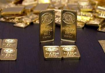 Altının kilogramı 91 bin 400 liraya yükseldi