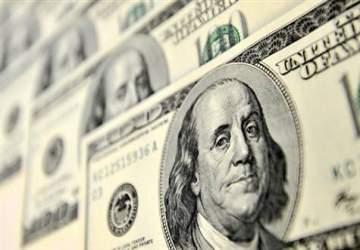 Dolarda FED hareketliliği