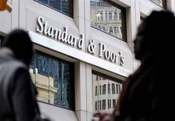S&Pden Türkiyeye kötü haber