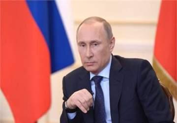 Fitch ve Moodysten Rusyaya uyarı