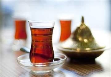 Çay fiyatları artacak