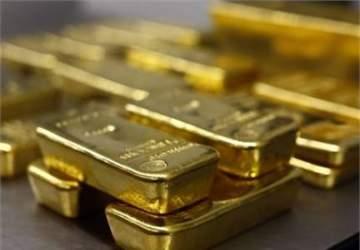 Altın Ukraynayla yükseldi