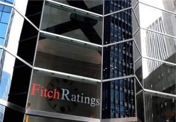 Fitch: Bankalar için zor bir yıl olacak