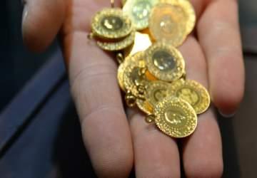 Altın fiyatları için kader gecesi