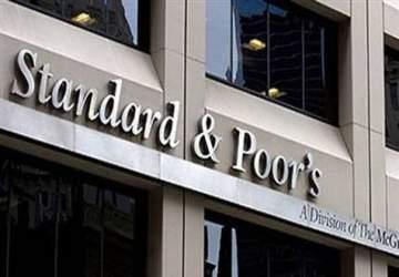 S&Pden revize açıklaması