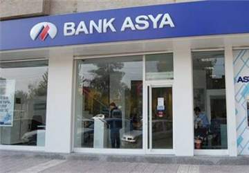 Moodys, Bank Asyanın notunu indirdi