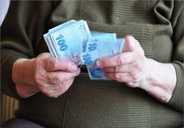 Kredilerle ilgili önemli gelişme