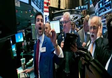 Piyasalar Fed öncesi dalgalı
