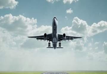Yabancı ziyaretçi havayolunu tercih etti