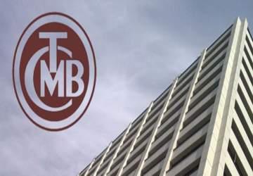 TCMB 1.25 milyar dolarlık döviz ihalesi açtı
