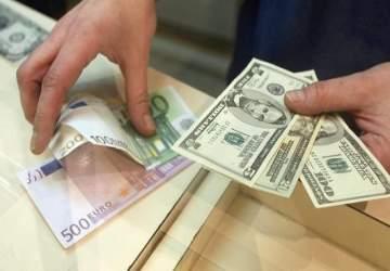 Euro Dolar Paritesi Yıl Sonu Ne Olur?