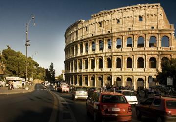 İtalya da vizenin kaldırılmasını istiyor
