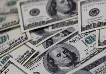 Finans dışı kesimin döviz açığı 222 mlyr dolar
