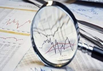 Enflasyon beklentileri aştı gözler TCMBe döndü