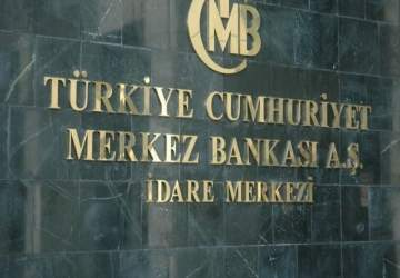 MB: Finansal Piyasalara İlişkin Basın Duyurusu