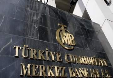Merkez Bankasından yeni swap hamlesi