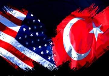 ABD Türkiyeyi vergi muafiyeti programından çık