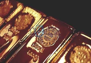 Altın gevşek para politikaları ile yükselebilir