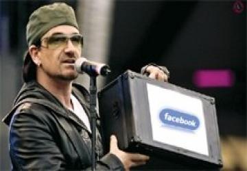 90 milyon dolarlık Facebook hissesi 1.5 milyar dolar oldu