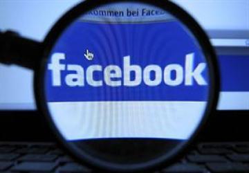 Facebook bugün borsaya giriyor